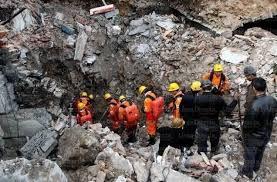 Resultado de imagen para minería en Tayoltita, Durango