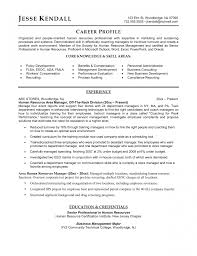 customer director resume service customer service manager resume sample example of best customer service manager resume examples