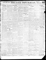 The daily Republican. (Wilmington, Del.) 1902-19??, December 17 ...