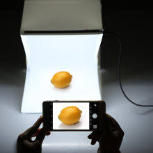 <b>Portable Photo Studio</b> Free Shipping Promotion-Shop for ...