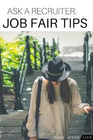 job fair interview questions tk job fair interview questions