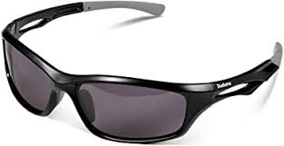 Duduma Unisex Driving <b>Polarised</b> Cycling <b>Glasses Sports</b> ...