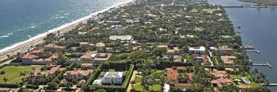 palm beach island fite group palm beach luxury real estate