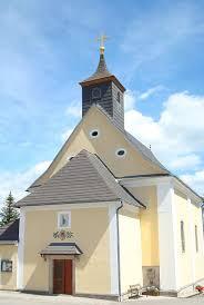 Bildergebnis für kirche karlstift foto