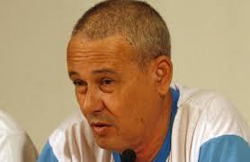 El disidente Omar Ruiz. Gregorio Torres. El disidente cubano Omar Moisés ... - 2010-08-31_IMG_2010-08-31_12:16:14_omar
