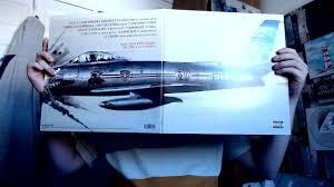 <b>Eminem</b> - <b>Kamikaze Coloured</b> Vinyl Unboxing!! - YouTube