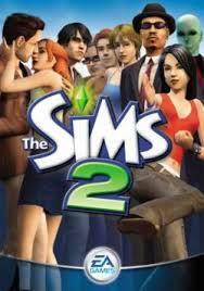 The Sims <b>2</b> - Wikipedia