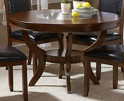 Dining Room Table Pottery Barn Counter Height Dining Table Butterfly Leaf Counter Height Dining