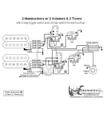 wiring diagram humbuckers way switch wiring diagram ibanez dual humbucker wiring diagram diagrams