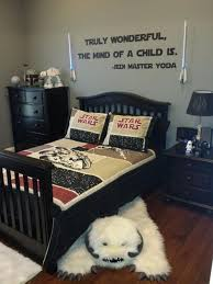 1000 ideas about cool boys bedrooms on pinterest boy bedrooms bedroom ideas and bedrooms awesome ideas 6 wonderful amazing bedroom