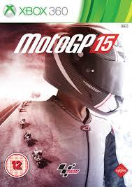 Moto Gp 15 RGH Xbox 360 Español Mega Xbox Ps3 Pc Xbox360 Wii Nintendo Mac Linux