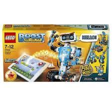 <b>LEGO</b> Duplo 10854 <b>Набор</b> для творческого конструирования в ...