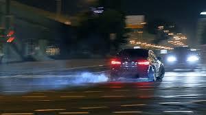 Nightmare Mercedes & <b>BMW M3</b> F80 CRAZY DRIFT Moscow ...