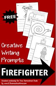 Writing and Storytelling Activities for Kids   Super Easy Storytelling Pinterest