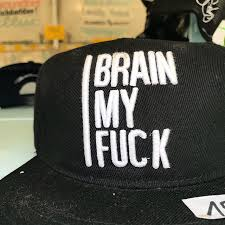 #brainmyfuck Instagram posts - Gramho.com