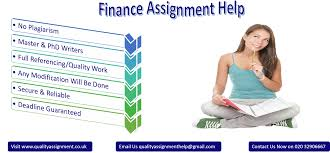 need help assignment i need help my assignment atiktur com