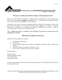 cover letter  college entrance resume template resume examples    college admissions resume template sample welcome to southeastern illinois colleges staff application link