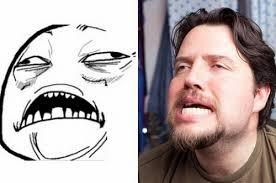 Meme-faces-11.jpg via Relatably.com