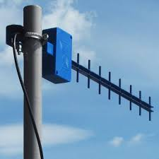 Antex AX-2014Y - <b>антенна стандарта 3G</b> , усиление 14dBi