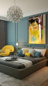 Pics Of Interior Design Bedroom 17 Best Ideas About Bedroom Interior Design On Pinterest