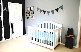 gallery of lovely cool baby room gray with white grib and bedding set baby nursery furniture cool