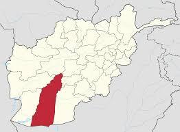 Image result for khanashin afghanistan