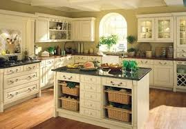 kitchen paint colors with cream cabinets: ravishing kitchen wall colors with cream cabinets collection laundry room and kitchen wall colors with cream