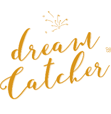<b>Dreamcatcher</b>