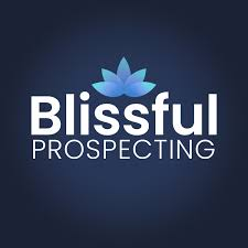 Blissful Prospecting | B2B Outbound Sales with JBay