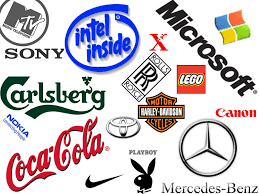 brand image do you know the difference between your brand your identity and your logo