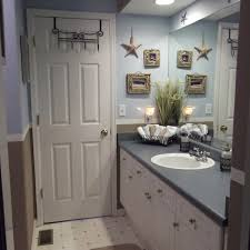 coastal bathroom designs: adding beautiful nautical bathroom d cor kitchen ideas