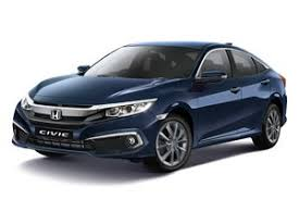 New <b>Honda Civic</b> Car Information Singapore - sgCarMart