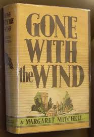 """「""""Gone with the wind"""" cover」の画像検索結果"""