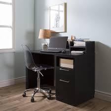 acrylic office chairs. Acrylic Office Chairs C
