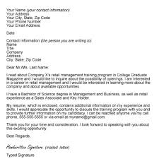 cover letter inquiry job  tomorrowworld cocover letter inquiry job