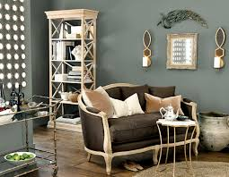 charming living room ideas 4 charming eclectic living room ideas