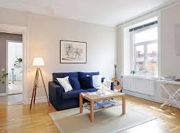 studio decorating unique superb apartments ideas