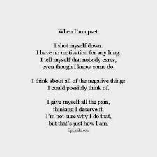 sad quotes about life and pain tumblr 2rl7eakl sad quotes about ... via Relatably.com