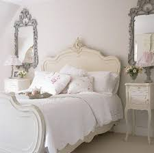Silver Bedroom Accessories Home Decorating Ideas Home Decorating Ideas Thearmchairs