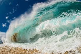 Image result for love is a crashing wave