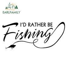 Best value Catfish Sticker – Great deals on Catfish Sticker from ...