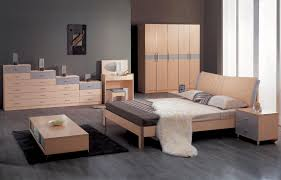 bedroom layout ideas for small bedroom furniture arrangement ideas