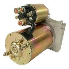 chevy 305 350 454 mini racing pmgr starter ht sdr0031 l 1997 454 Chevy Starter Wiring 1997 454 Chevy Starter Wiring #12 GM Starter Wiring