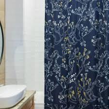 Купить Ванная комната Tkano оптом в Москве - FineDesign