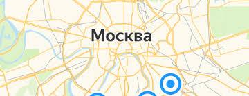 «<b>Bestway Mickey</b> Mouse 91008» — Результаты поиска — Яндекс ...