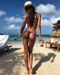 Nudism blog, photo and video family nudism » Страница 7