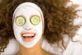 Image result for natural beauty images