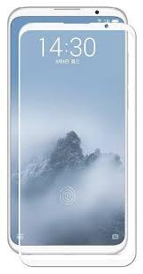 <b>Защитное стекло</b> TFN 2.5D для <b>Meizu</b> 16 — купить по выгодной ...