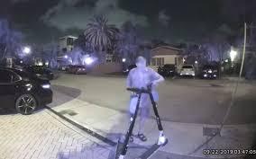 Man who cut <b>brake</b> lines on 140 <b>electric scooters</b> gave no motive ...