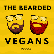 The Bearded Vegans